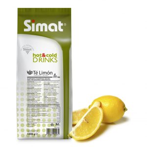 te limon