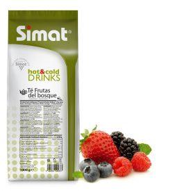 infusió fruites del bosc