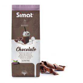 Batido Chocolate