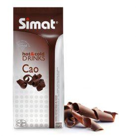 cacao cao