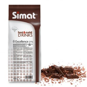 CACAO EXCELLENCE