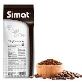 cafè soluble