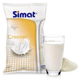 leche creamer