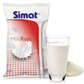 llet Milk Roja