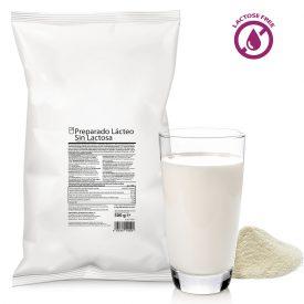 preparat lacti Sense lactosa